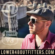 Lower48Outfitters