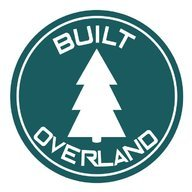 Builtoverland