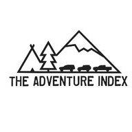 TheAdventureIndex