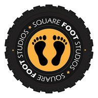Square Foot