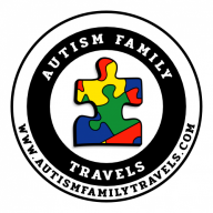 Autism Family Travels