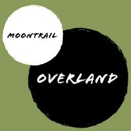 moontrail_overland