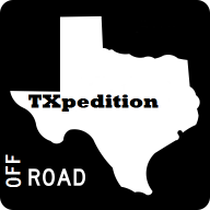 TXpedition