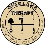 OverlandTherapy
