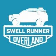 SwellRunner