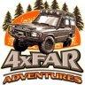 4xFar Adventures