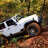 Jeep with Neaux Name