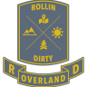 Rollin Dirty Overland