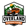 overland.productions