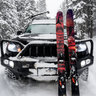 TheSkiingJeep
