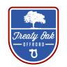Treaty Oak Offroad